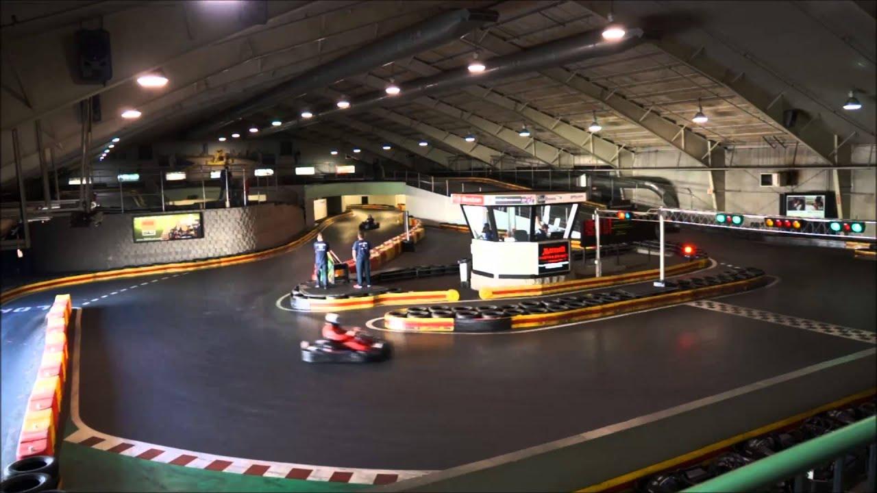 boston kart F1 Boston Go Kart Race   YouTube boston kart