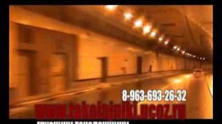 Грузчики Такелажники - Качественно недорого(, 2009-05-13T18:59:46.000Z)