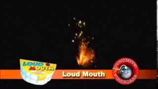 Video loud mouth download MP3, 3GP, MP4, WEBM, AVI, FLV Juli 2018