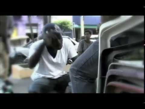 Nada Me Quita  El Gozo - Diesbon Charles -Vídeo Clip - Música Cristiana