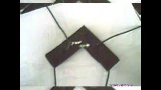 antena g5rv full by pu2oke