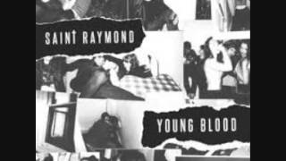 Saint Raymond-Movie In My Mind