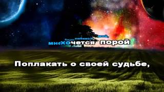 Download Басков Ротару   ЦВЕТЁТ МАЛИНА Mp3 and Videos