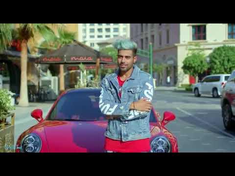 Gori new song WhatsApp status video