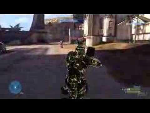 Halo 3 |