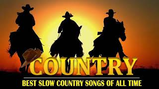 Free  Downloading no copyright country music