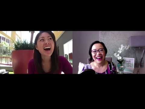 How to be a Great Storyteller - Learn from Emmy Award Winner, Jessica Chen