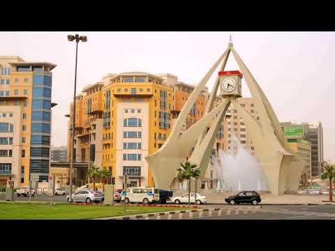 Broadband Price Dubai