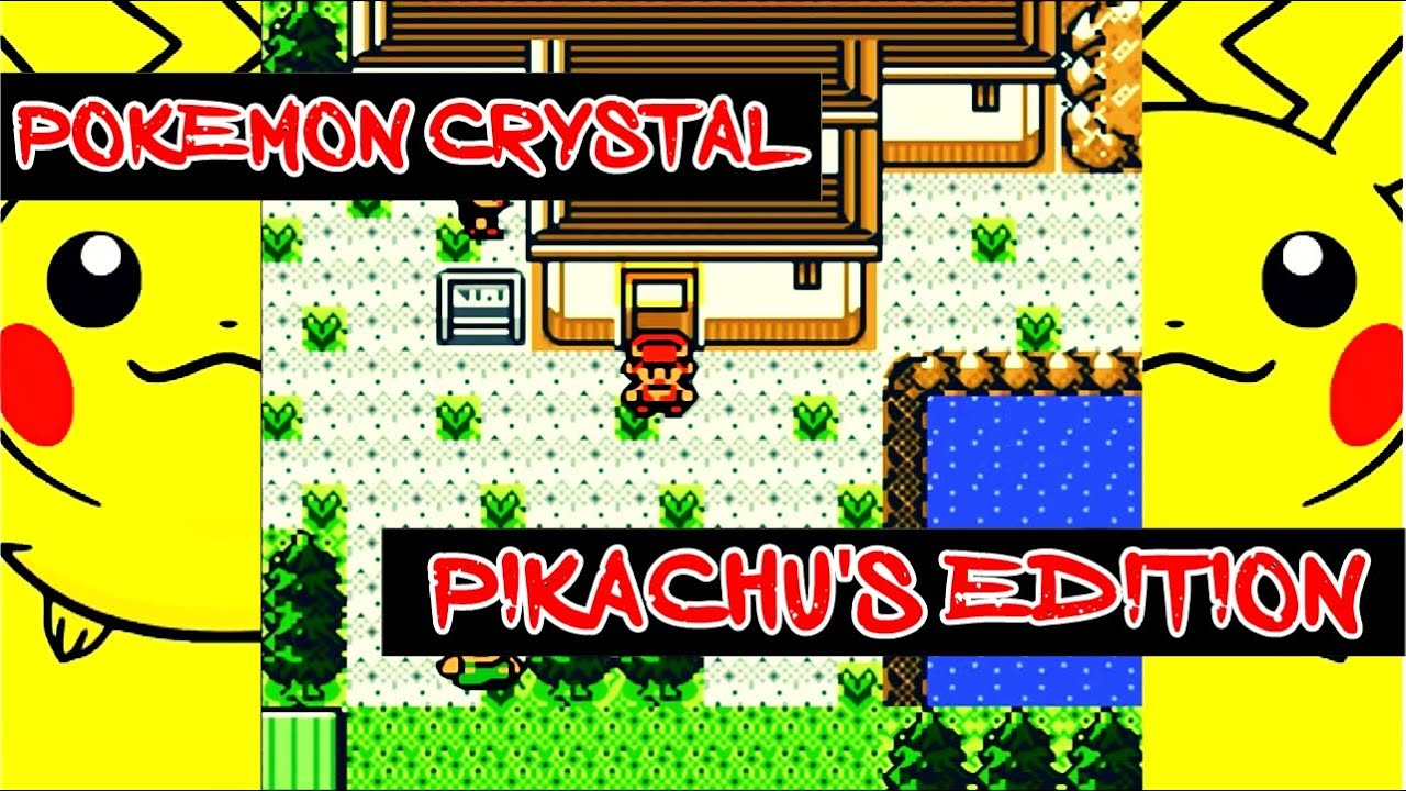 pokemon crystal team rocket hack rom pigcrise