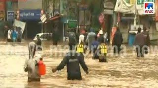 Aluva flood report 5