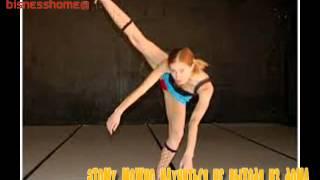 Обучение танцам Хабаровск