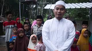 Muslim community in Norway