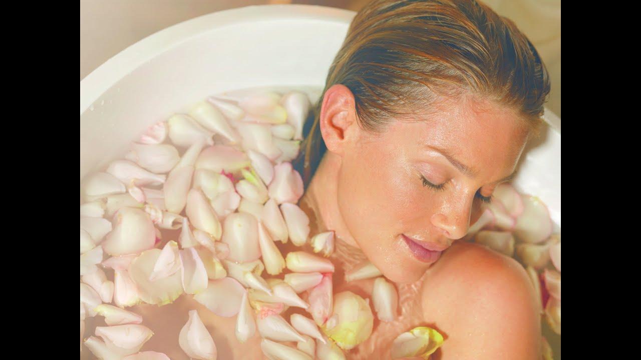 Badezimmer ideen sexy ish 2013 neuheiten in der dusche for Badezimmer neuheiten