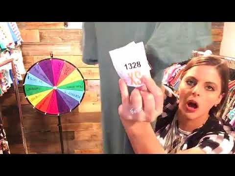 YouTube Viral Vdeo | women's clothing | live broadcasts selling | great idea | #1
