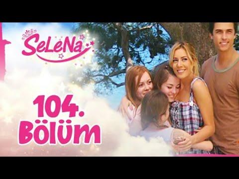 Selena - 104. Bölüm (FİNAL) Fragmanı