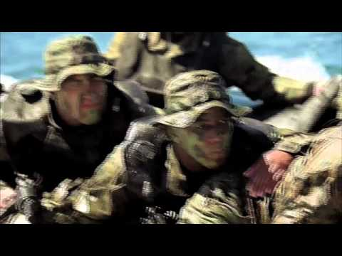 Leadership in Today's Marine Corps