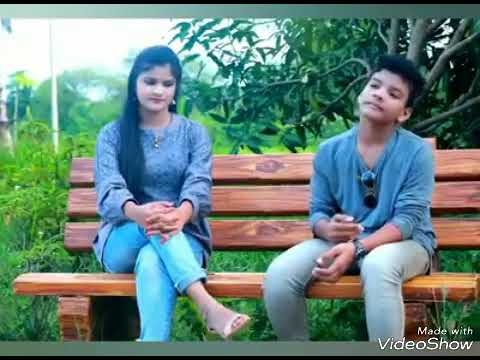 Mile ho tum humko (kids version) , nice song,.
