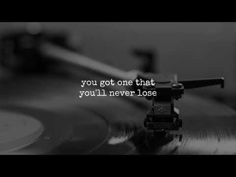 I Never Loved a Man The Way I Love You | Aretha Franklin | Lyrics ☾☀