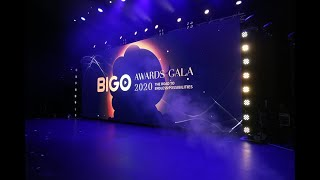 BIGO LIVE - BIGO AWARDS GALA 2020 | WRAP UP