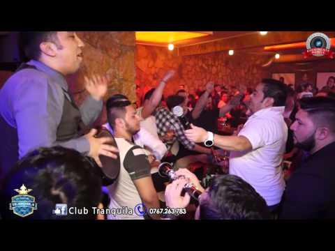 Adrian Minune - Varna LIVE 2016 CLUB TRANQUILA
