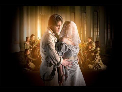 Le nozze di Figaro (The Marriage of Figaro) trailer | The Royal Opera