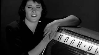 Colette Renard ( Ah ! Dis donc ) 1956