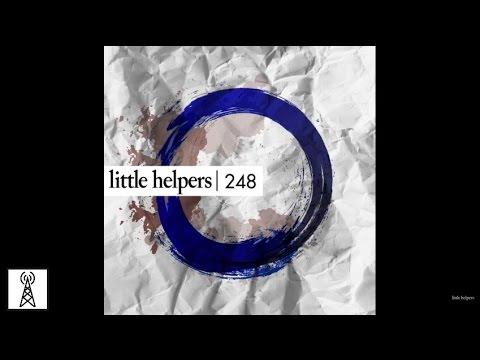 RJay Murphy - Little Helper 248-5