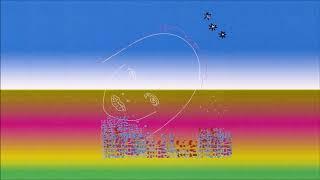 Jessica Bailiff - Jessica Bailiff [Full Album]