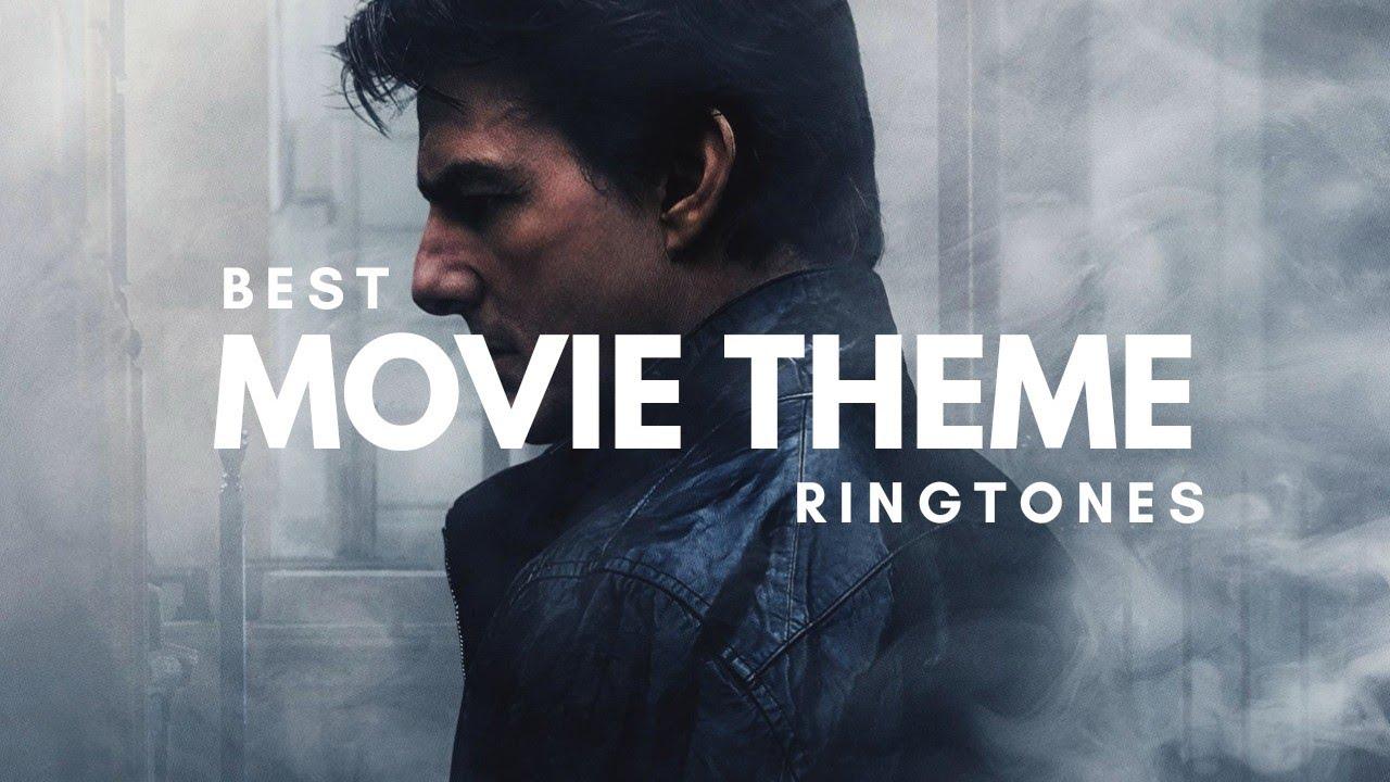 athithi movie ringtones download