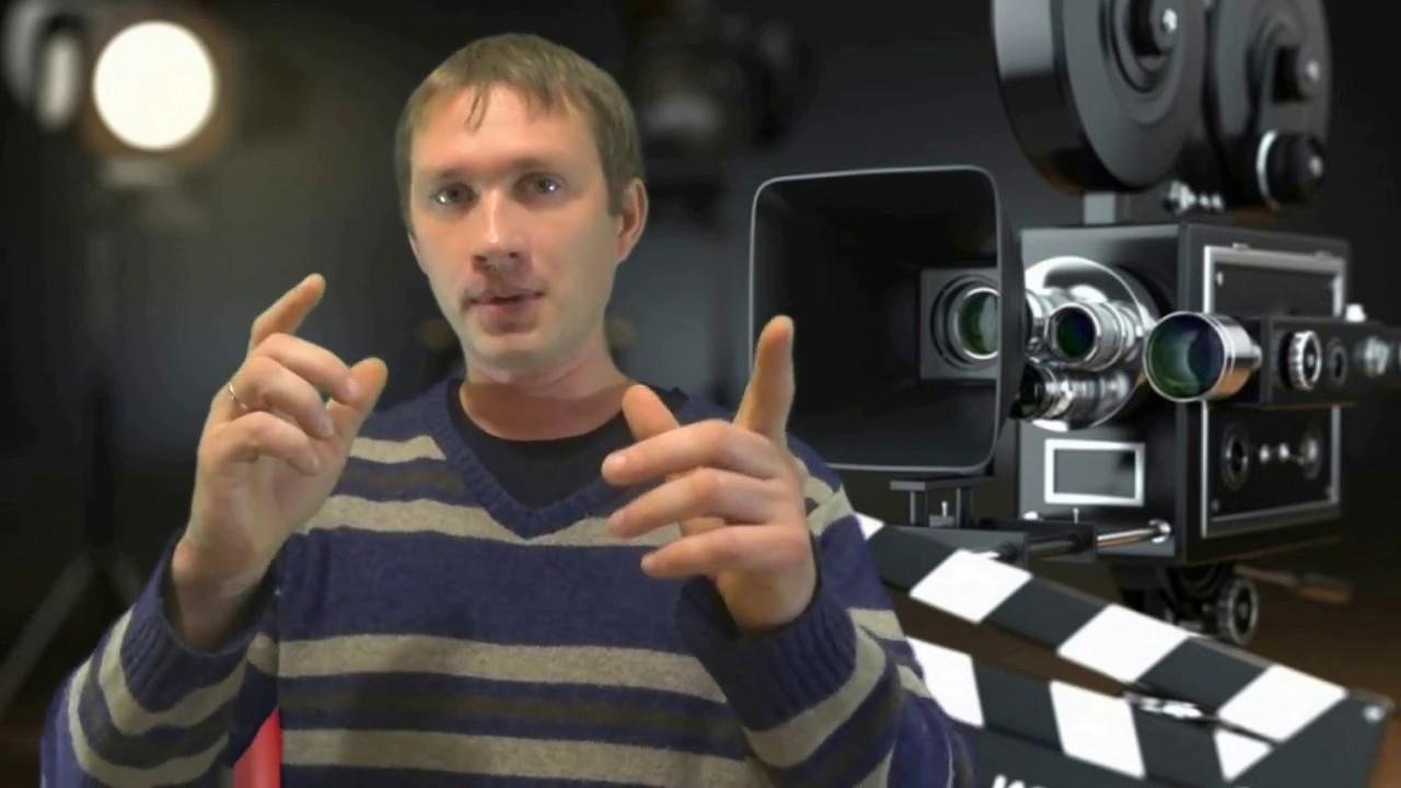 крепление для Экшн видеокамеры Sony HDR-AS200V - YouTube
