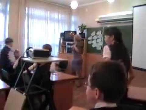 челябинске упал фото в метеорита метеорит