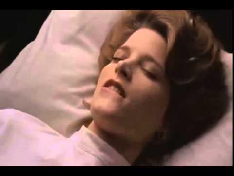 wuw featuring Bridget Fonda