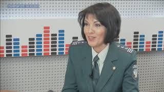 ТЕМА ДНЯ - Заплати налоги 2019
