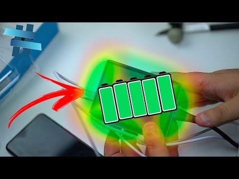 ECONOMIZE 4 TOMADAS! Anker PowerPort 4USB + 1 USB-C (Primeiras Impressões)
