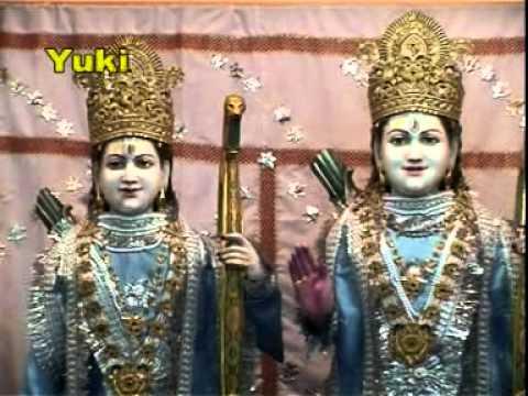 Photo 1 of 84, Babaji's Hanumanji's & other Murtis
