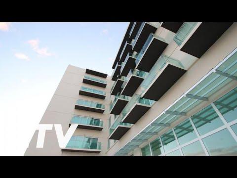Hotel BEST WESTERN PLUS Boka En Veracruz