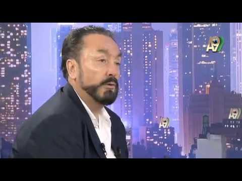 Hz  Ali ra'ın aktardığı yeni hadisler 3  Hz  Mehdi as Miraç gecesi Peygamberimi