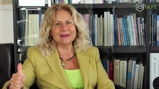 """Alla Federico II un master dedicato alla """"vaccinologia, diretto dalla Prof.ssa Maria Triassi 3.06.20"""