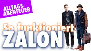 #Zalon by #Zalando: so funktioniert's! – Andreas' authentische Alltagsabenteuer 23
