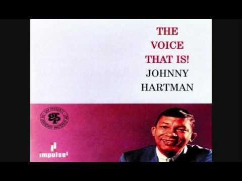 Johnny Hartman / My Ship