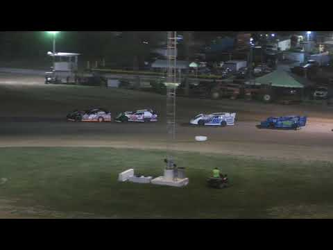 9 14 19 Super Stock Feature Lincoln Park Speedway
