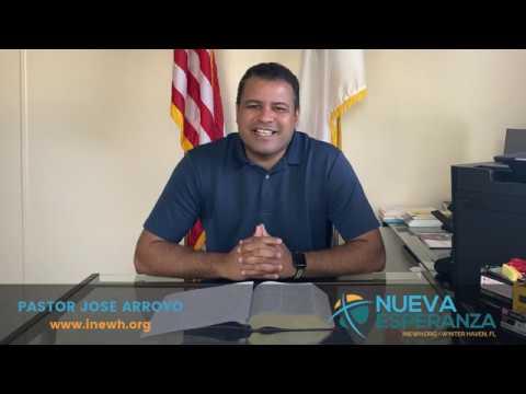 Mensaje: Coronavirus y nuestros servicios