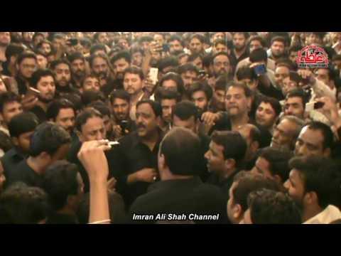 18 Jaith Chakwal Party 2017 At Pando Street Karishanagar Lahore Part 1/2