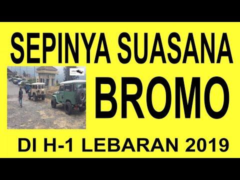 jeep-jeep-yg-menunggu-wisatawan-di-desa-cemoro-lawang,-bromo,-probolinggo