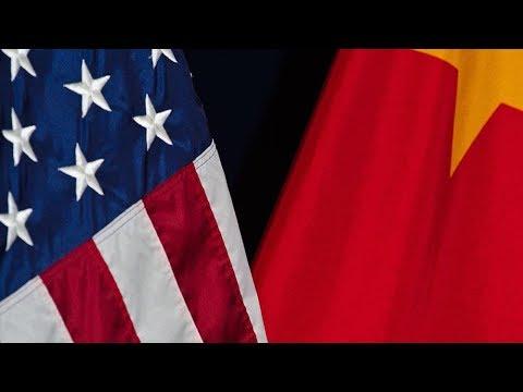 Перемирие между Китаем и США: удалось ли Трампу добиться успехов в торговой войне с Пекином