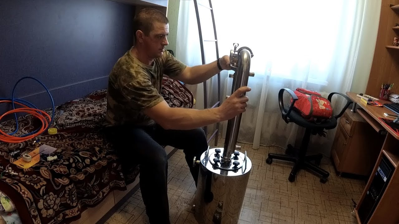 Ютуб видео самогонные аппараты фото самогонный аппарат финляндия