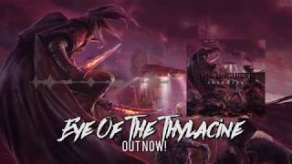 Watch Unguided Eye Of The Thylacine video
