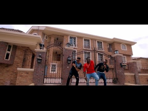 Chinelo - Bracket Ft Duncan Mighty