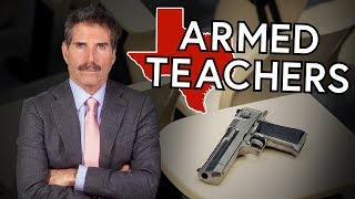 armed-teachers