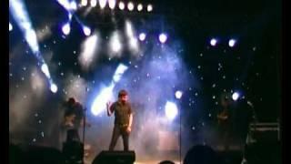 "TRUE FAITH ""KUNG DI RIN LANG IKAW"" - BISROCK FESTIVAL 2011 DUBAI"